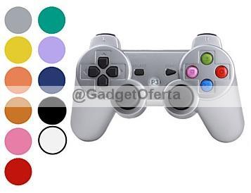 mando_bluetooth_PS3
