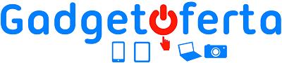 GadgetOferta