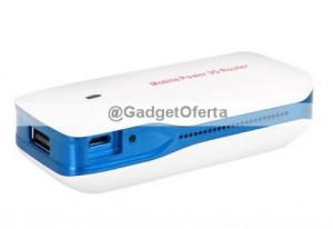 Mobile_Power_3G_Router