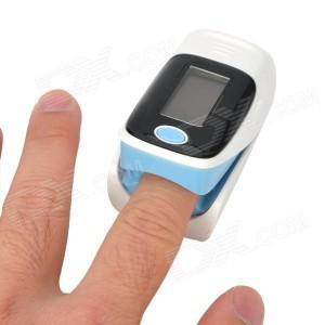 pulsometro_oximetro_dedo
