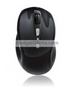 Ratón Láser Bluetooth