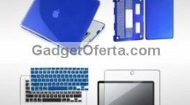 MacBook_Air_Pro_Protect