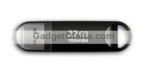 Pendrive Toshiba 3.0 32GB