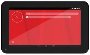 """Xtreme X76 TFT 8GB Flash 7"""""""