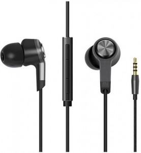 Auriculares in-ear Xiaomi Piston 3