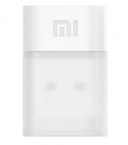 Xiaomi Mi WiFi Pocket
