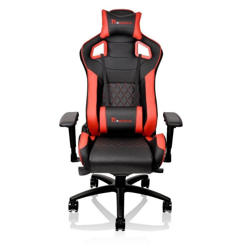 Especial oferta de sillas gaming gadgetoferta - Ofertas sillas gaming ...