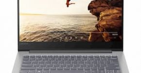 Portatil Lenovo Ideapad 530S